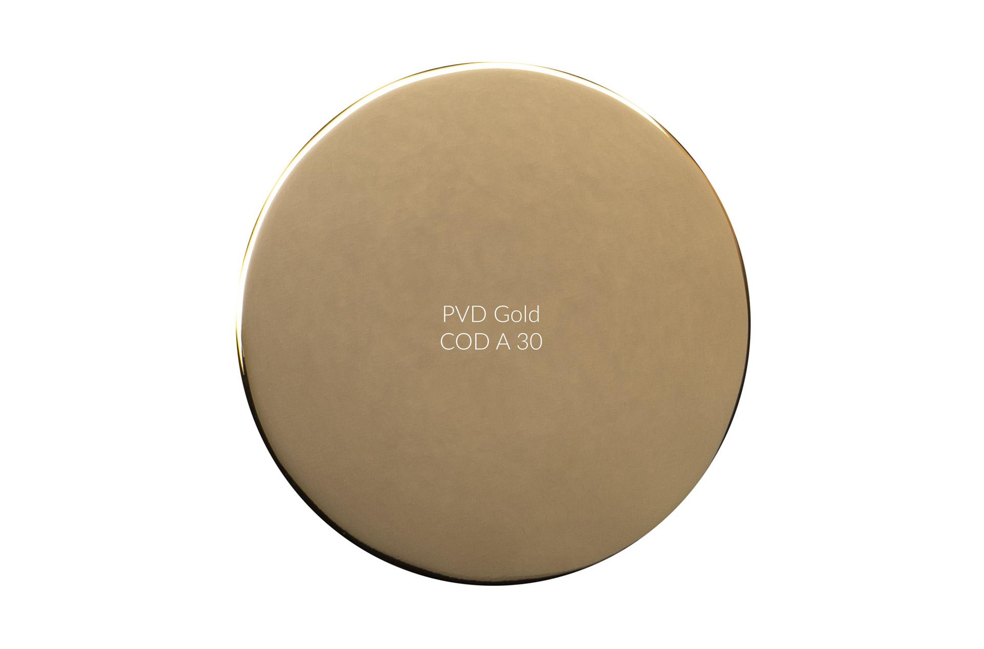 finitura-pvd-gold-a-30