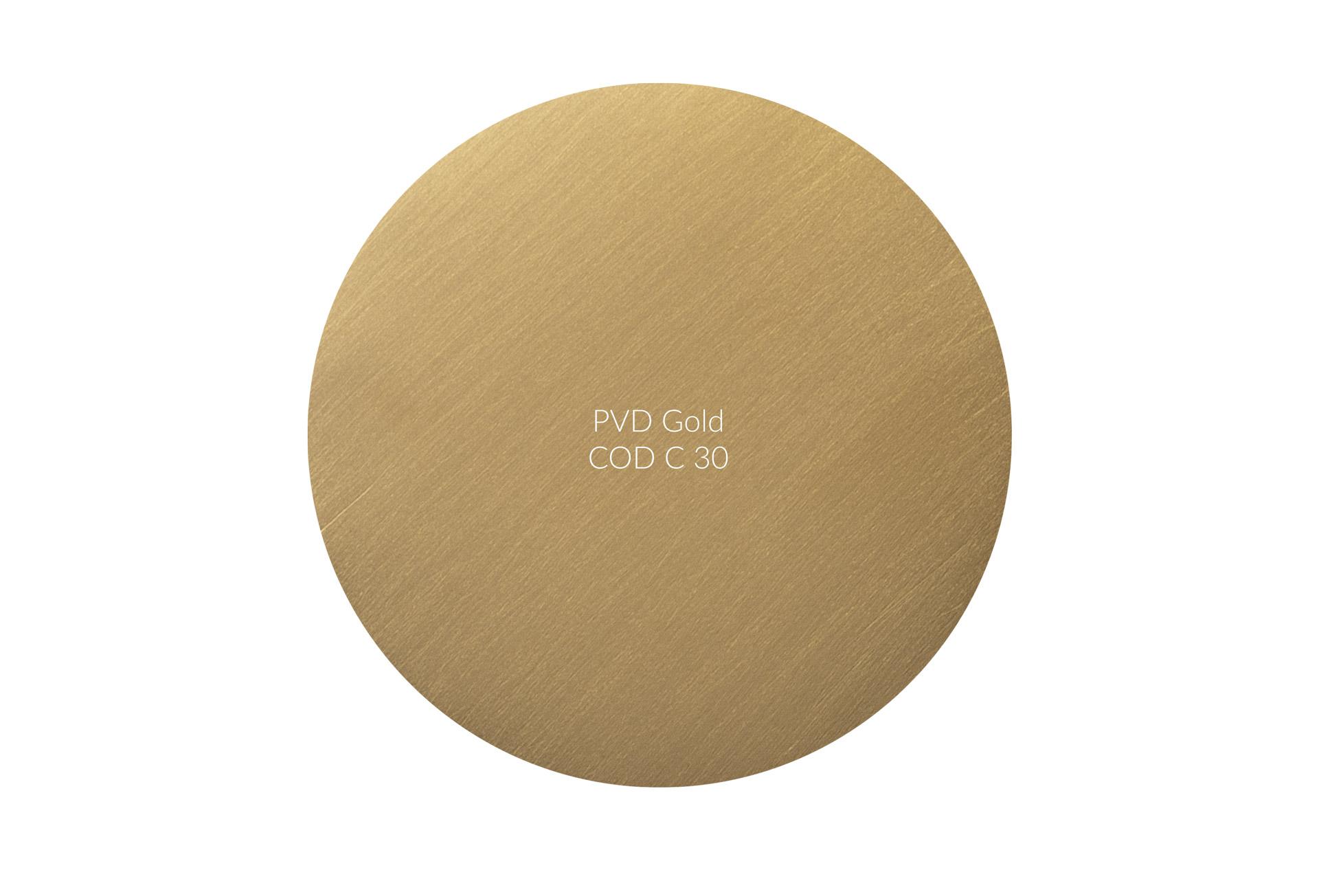 finitura-pvd-gold-c-30-2020
