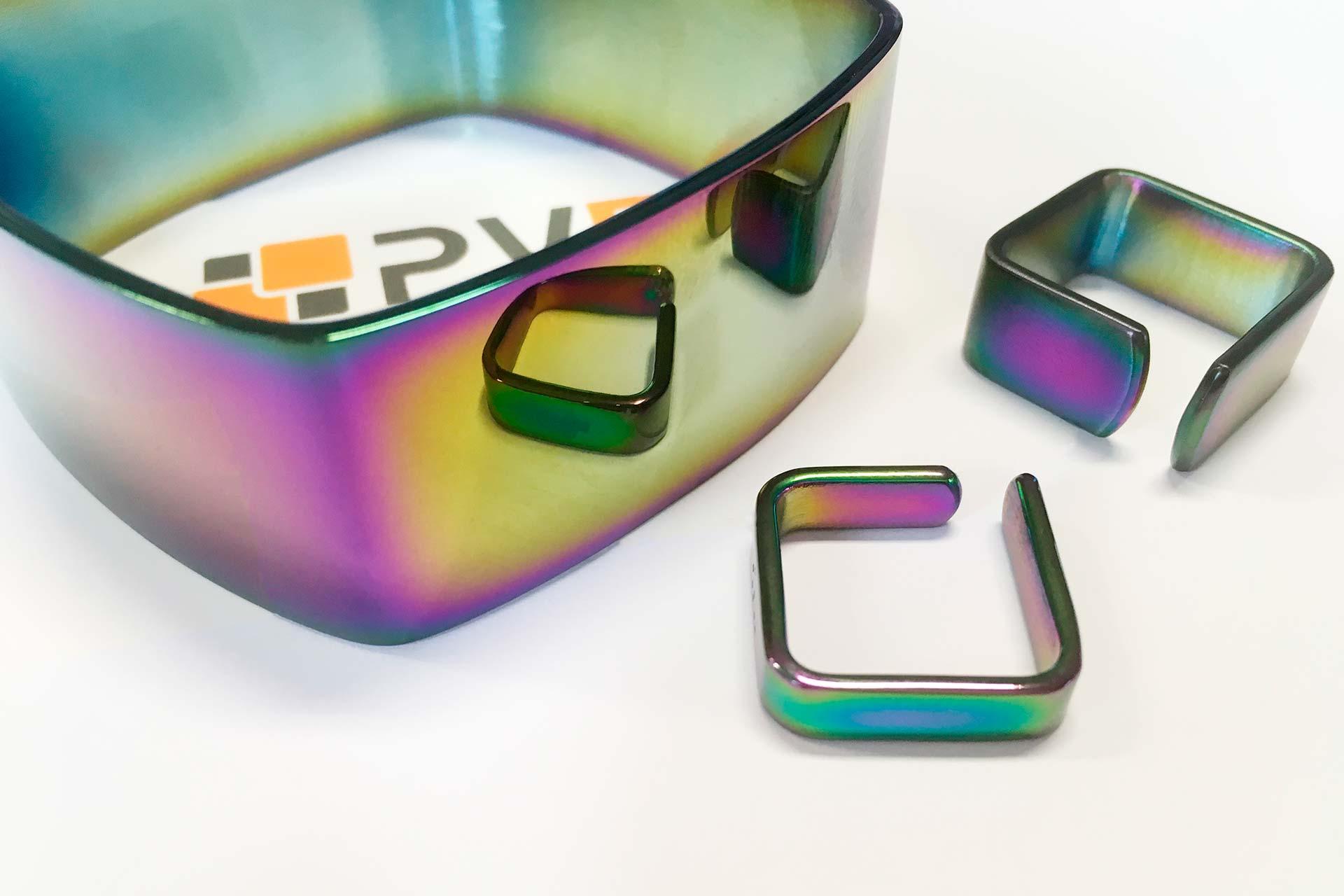 oggetti-in-PVD-multicolor