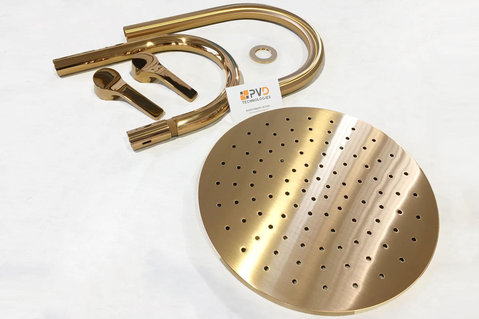 PVD-bronze-coating-faucets-door-handles-furniture