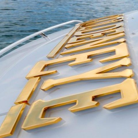 pvd-stainless-steel-boat-lettering